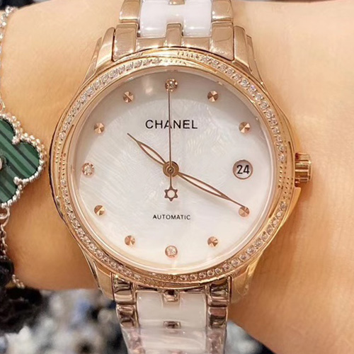Chanel - 3ACHN11