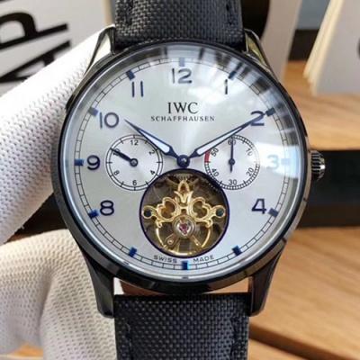IWC - 3AIWC584