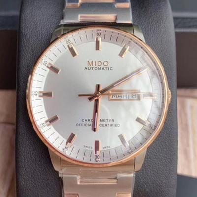 Mido - 3AMID33