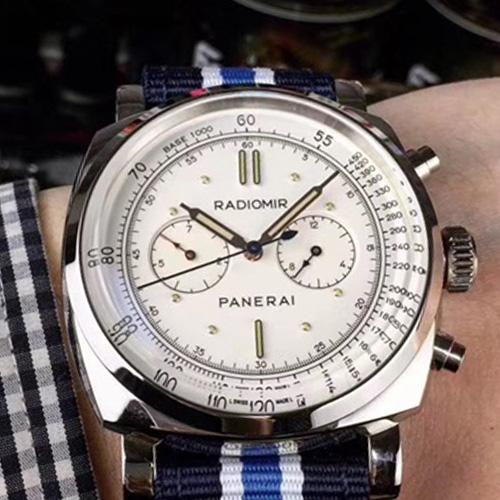 Panerai - 3APAN194