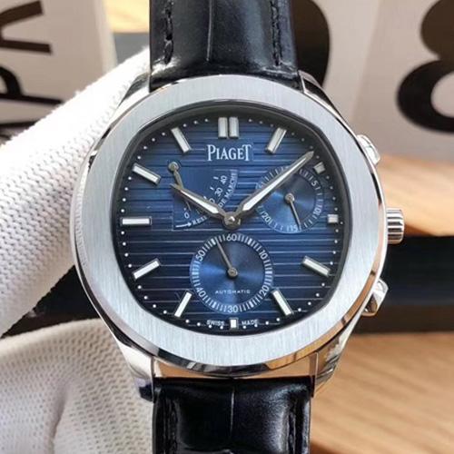 Piaget - 3APAG70