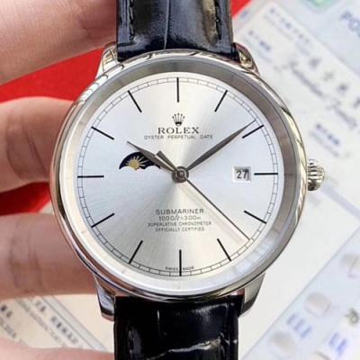 Rolex - 3ARLX910