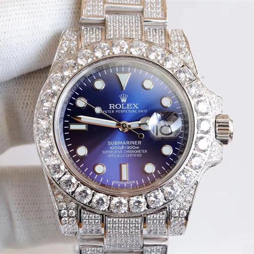 Rolex - 3ARLX913