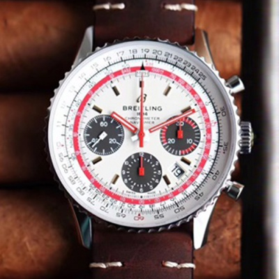 Breitling - 3ABRT159