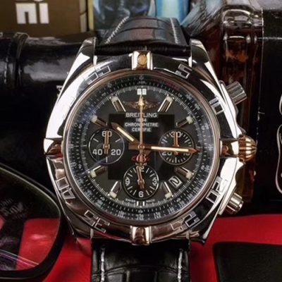 Breitling - 3ABRT160
