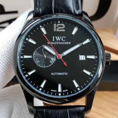 IWC - 3AIWC595
