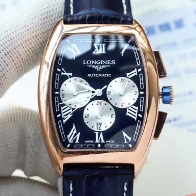 Longines - 3ALG138
