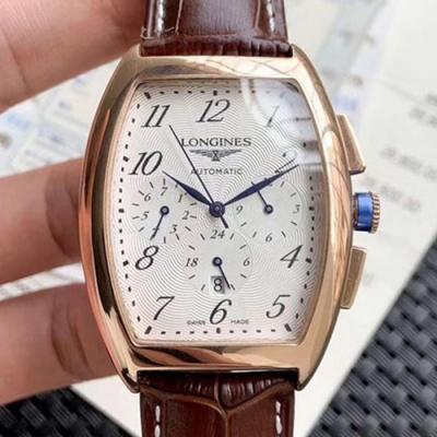 Longines - 3ALG142