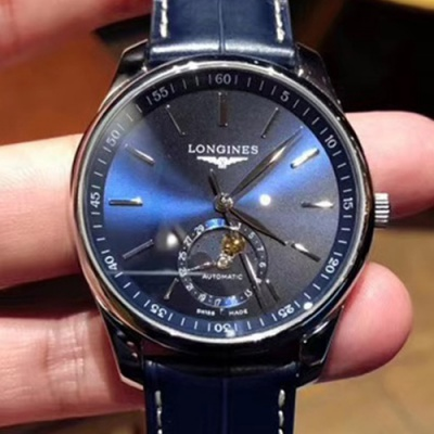 Longines - 3ALG144