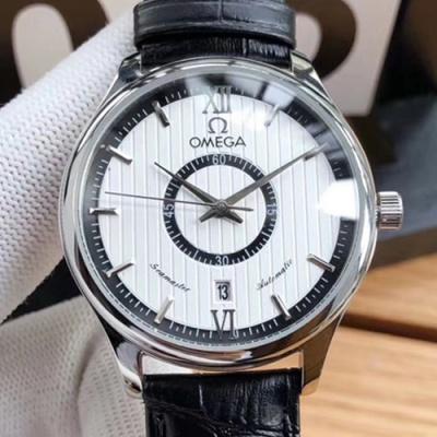 Omega - 3AOMG735