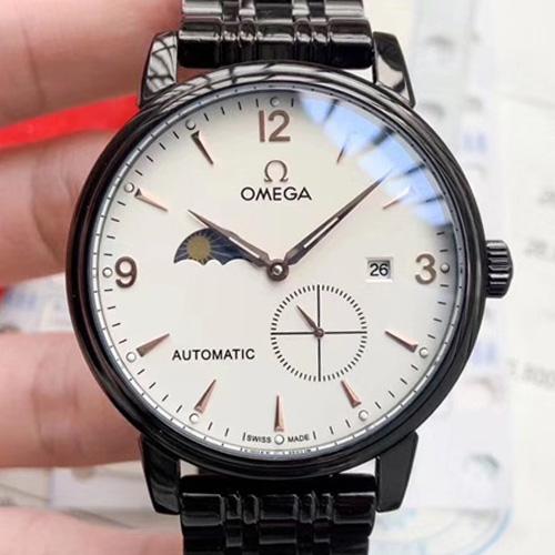 Omega - 3AOMG742