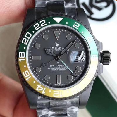 Rolex - 3ARLX918