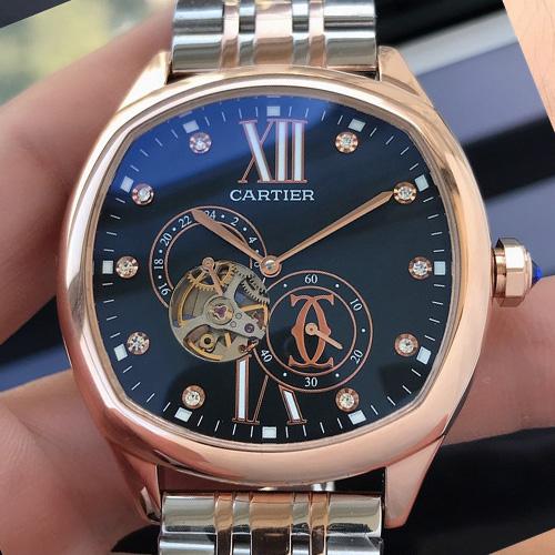 Cartier - 3ACTR741
