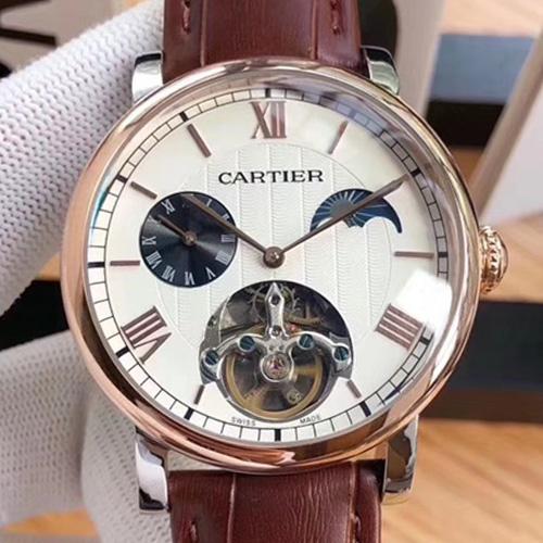 Cartier - 3ACTR723
