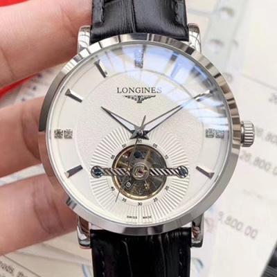 Longines - 3ALG150