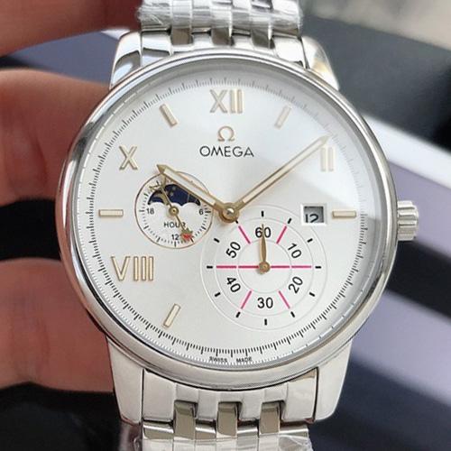Omega - 3AOMG766