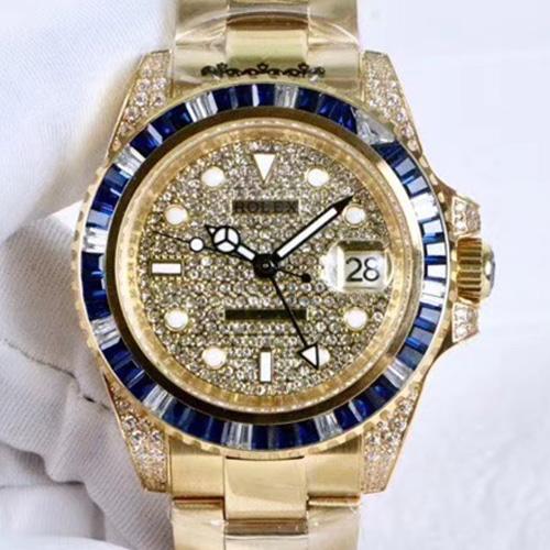 Rolex - 3ARLX942