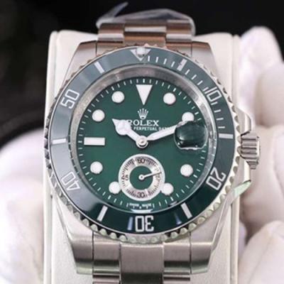 Rolex - 3ARLX947