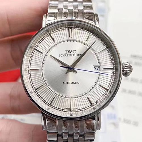 IWC - 3AIWC602