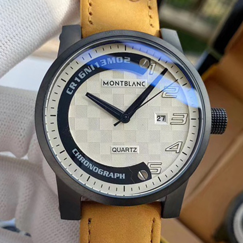 Monthblanc - 3AMNT53