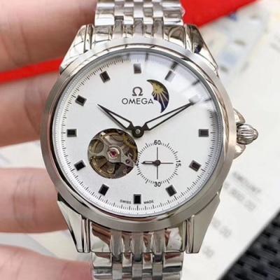 Omega - 3AOMG768