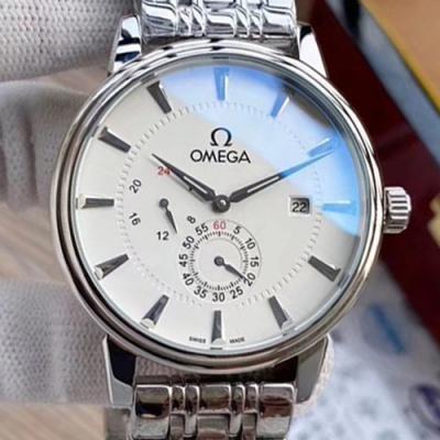 Omega - 3AOMG789