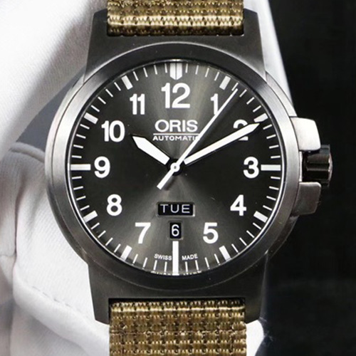 Oris - 3AOS05