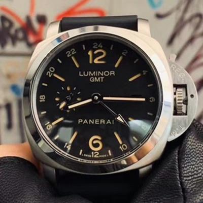 Panerai - 3APAN207