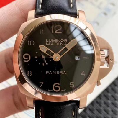 Panerai - 3APAN209