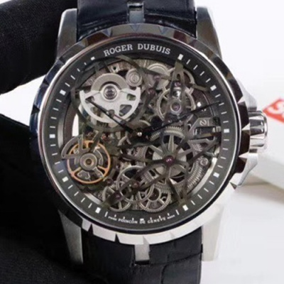 Roger Dubuis - 3ARS140