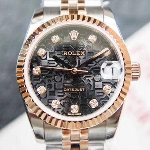 Rolex - 3ARLX953