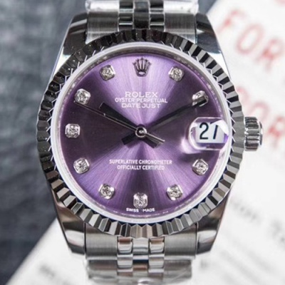 Rolex - 3ARLX954
