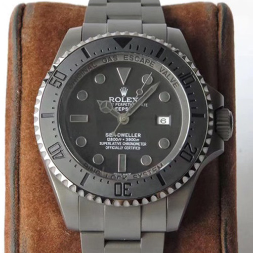 Rolex - 3ARLX960