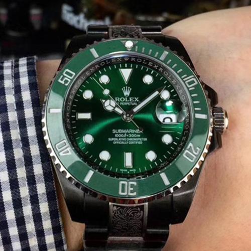 Rolex - 3ARLX965