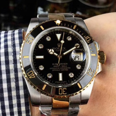 Rolex - 3ARLX970