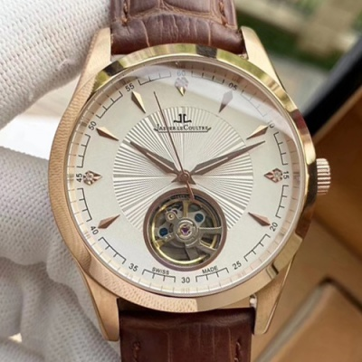 Jager LeCoultre - 3AJL202