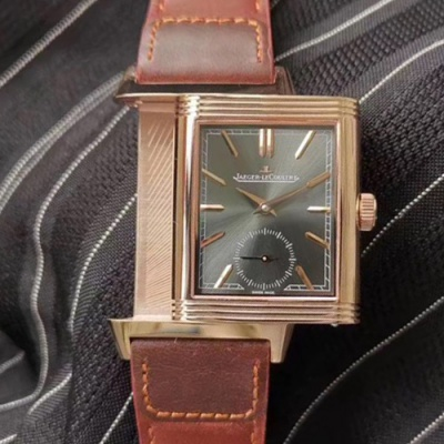 Jager LeCoultre - 3AJL211