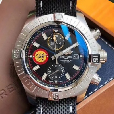 Breitling - 3ABRT162