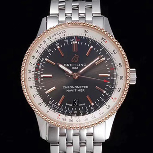 Breitling - 3ABRT164