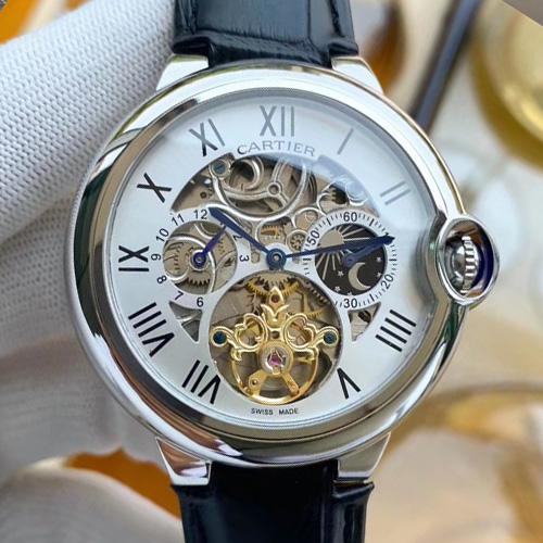 Cartier - 3ACTR766