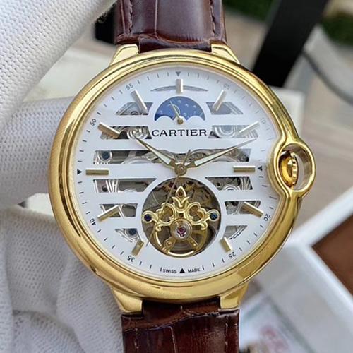 Cartier - 3ACTR768