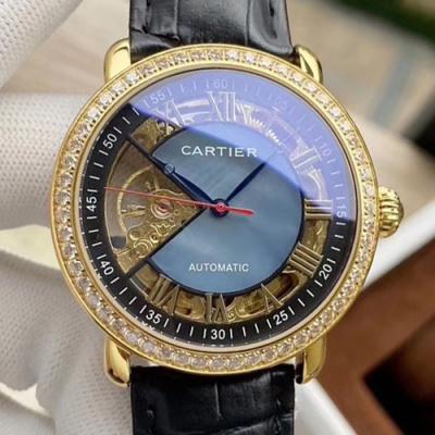 Cartier - 3ACTR775