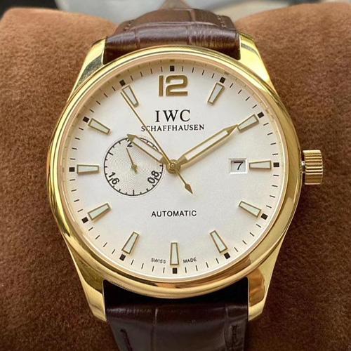 IWC - 3AIWC603