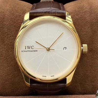 IWC - 3AIWC604