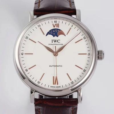 IWC - 3AIWC605