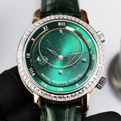 Patek Philippe - 3APTK508