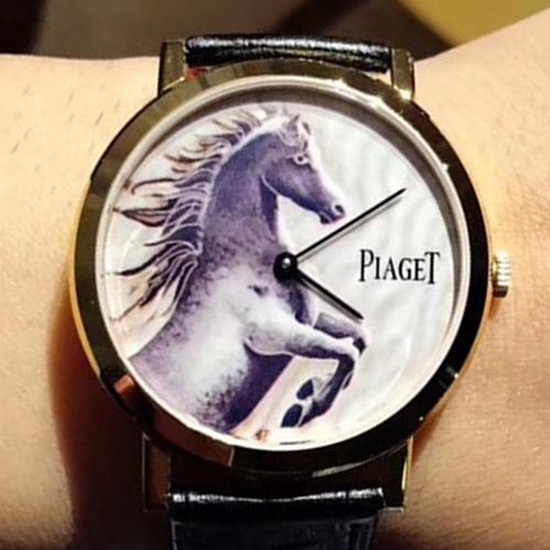 Piaget - 3APAG74