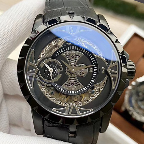 Roger Dubuis - 3ARS144
