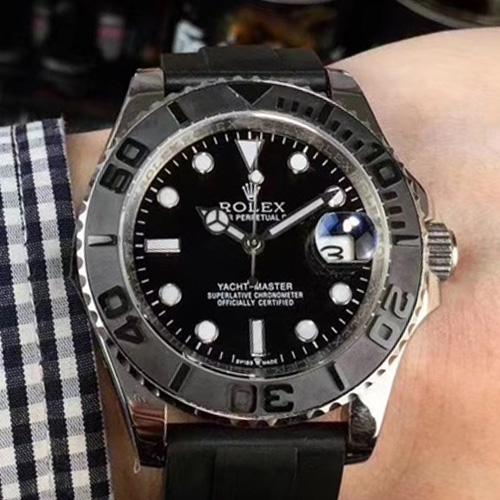 Rolex - 3ARLX976