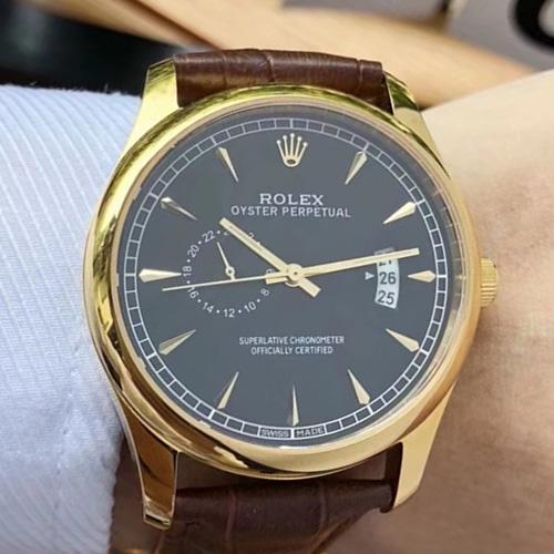 Rolex - 3ARLX984